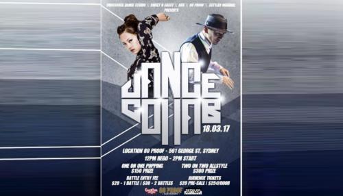 DJ Hire, Sydney DJ, Corporate DJ, Wedding DJ, Birthday DJ, Professional DJ, Chinese DJ. Video. Reviews