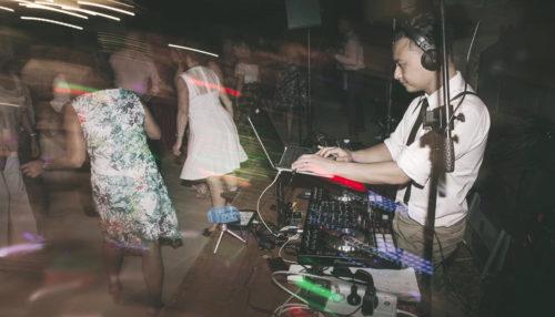 DJ Hire, Sydney DJ, Corporate DJ, Wedding DJ, Birthday DJ, Professional DJ, Chinese DJ. Video. Mixtapes.